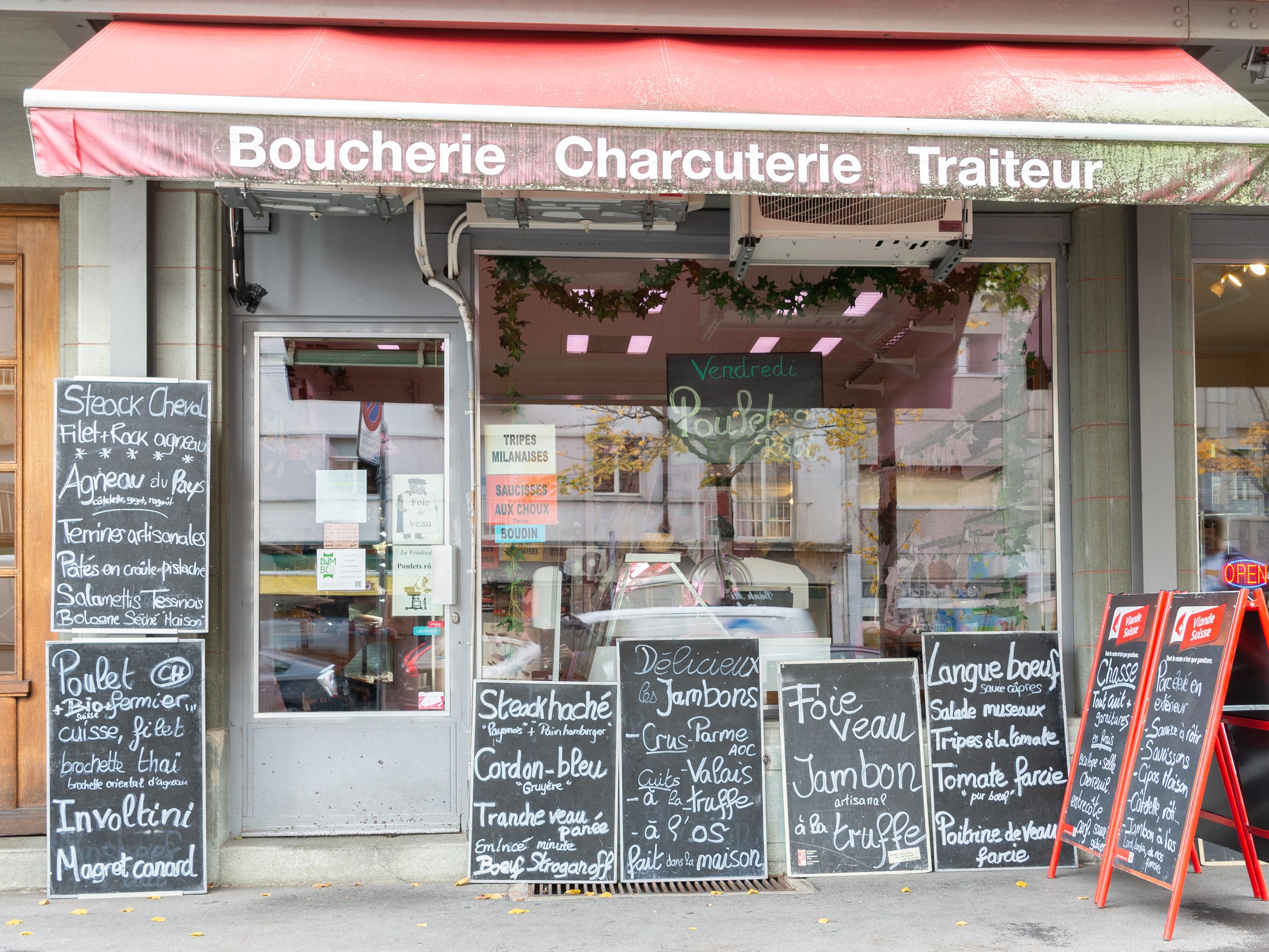 Boucherie_de_Cour_2[1]
